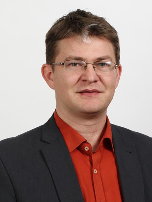 Dr. Michelisz Richárd