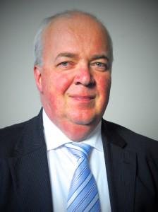 Drs. Simon Zsolt