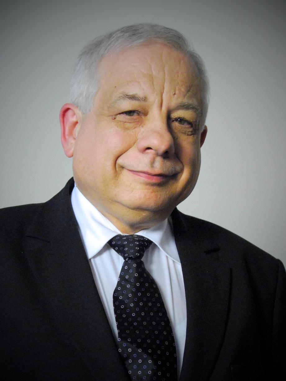 Dr. Szilvási József