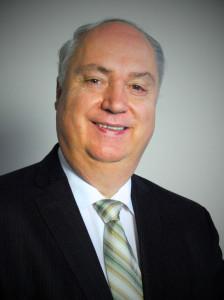 Dr. Tokics Imre