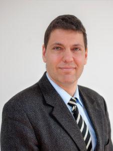 Dr. Tonhaizer Tibor