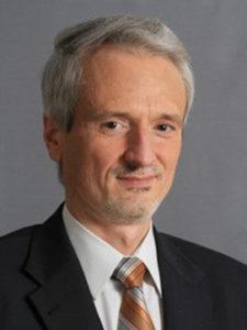 Dr. Ősz-Farkas Ernő
