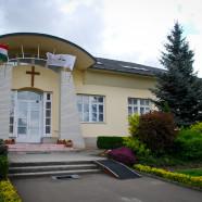 Az Adventista Teológiai Főiskola működési engedélye