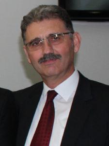 Dr. Kovács Árpád