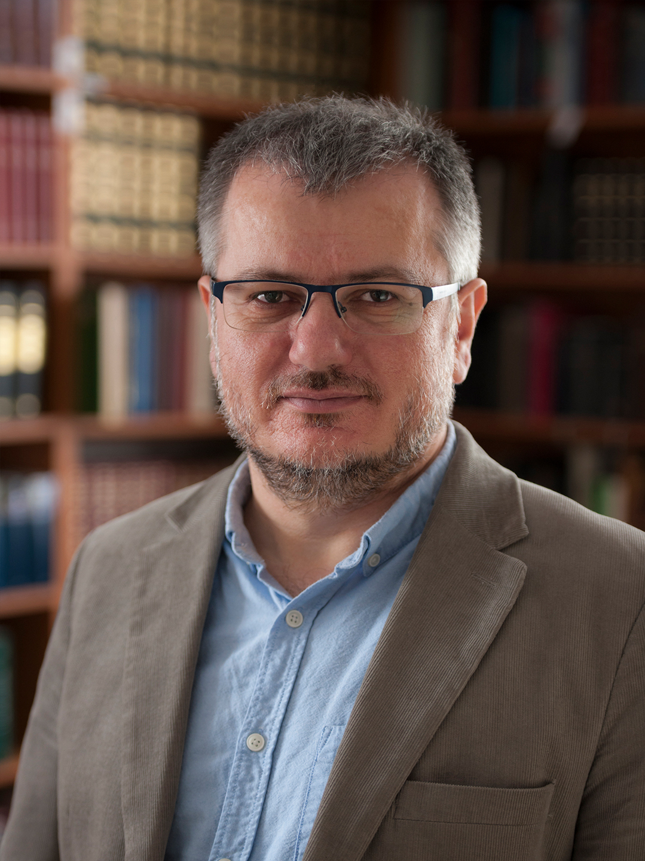 Faragó Tibor