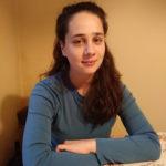 Frisala Anit
