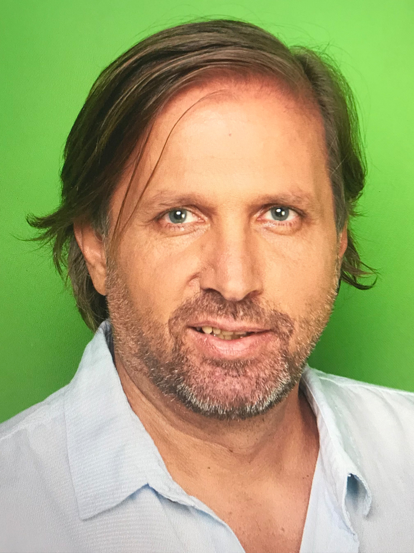Drs. Horváth Péter