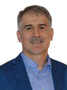 Dr. Szabó László